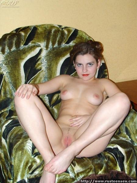 nude-russian-girls_4..> 22-May-2007 08:38 44k ...